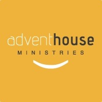 Advent House Ministries