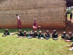 Kenya, 2016 310
