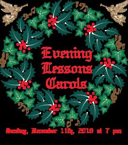 lessons_carols_graphic_2016