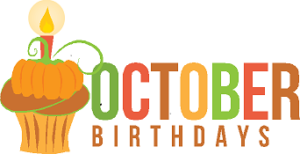 October 15 Famous Birthdays You Wish You Had Known
